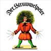 The Struwwelpeter