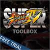 SSF4 AE Toolbox
