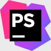 PHP Storm - Visual Studio Color Scheme