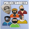 Police Shooter