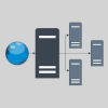 xtrose DynDNS Server
