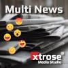 xtrose Multi News