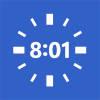8.1 Clock